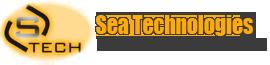 Sea Technologies
