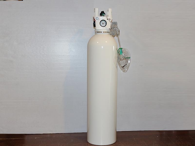 entegre-oksijen-seti-10-1